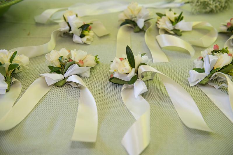 Byrns Wedding - 005