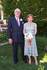 Byrns Wedding - 027