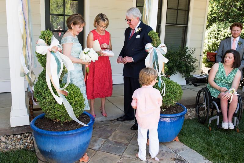 Byrns Wedding - 072