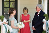 Byrns Wedding - 069