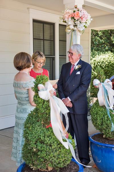 Byrns Wedding - 064
