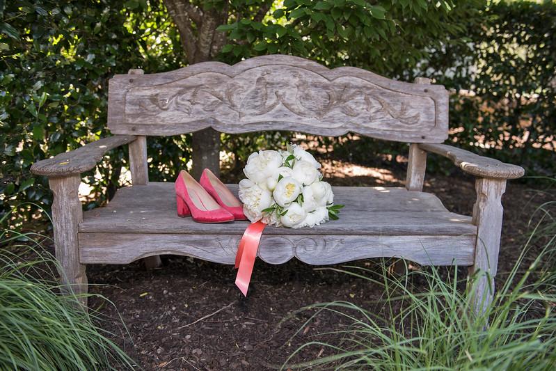 Byrns Wedding - 26