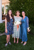 Byrns Wedding - 093