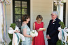 Byrns Wedding - 070