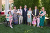 Byrns Wedding - 084