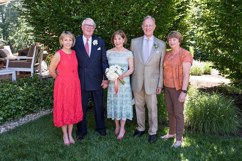 Byrns Wedding - 087