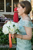 Byrns Wedding - 090