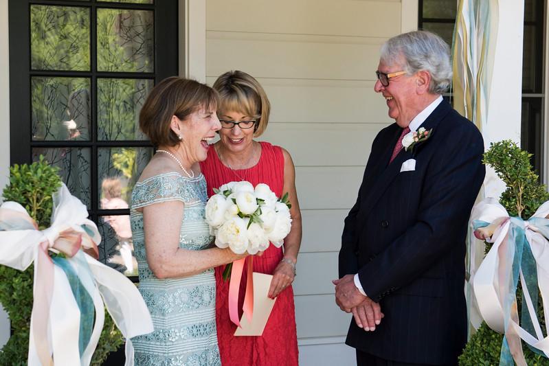 Byrns Wedding - 076