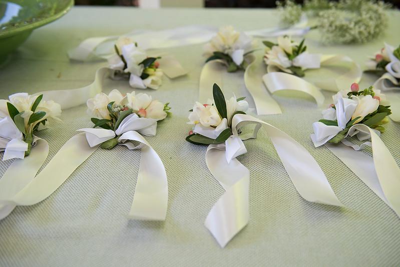 Byrns Wedding - 044