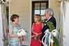 Byrns Wedding - 060