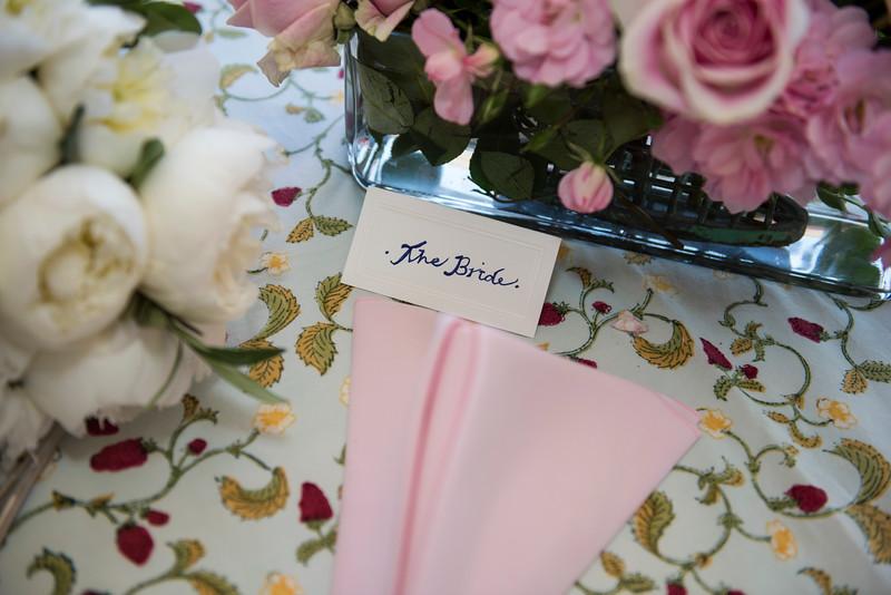 Byrns Wedding - 008