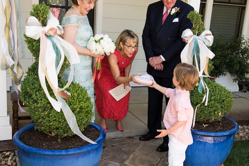 Byrns Wedding - 071