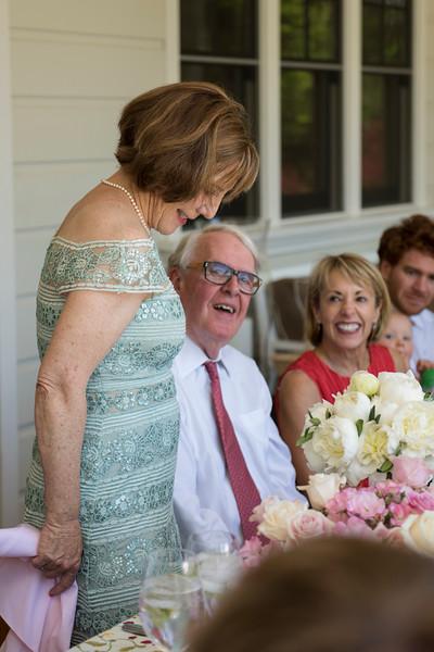 Byrns Wedding - 022