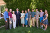 Byrns Wedding - 18