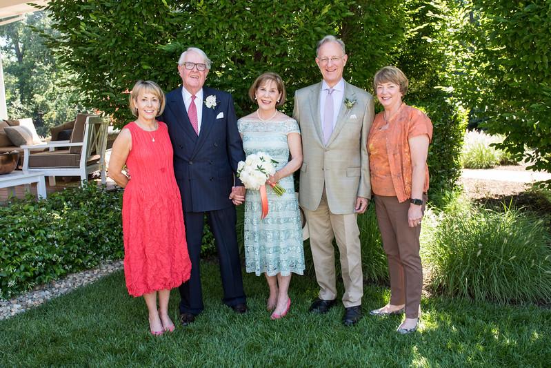 Byrns Wedding - 031