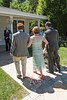Byrns Wedding - 058