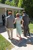Byrns Wedding - 058