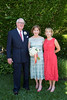 Byrns Wedding - 088