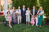 Byrns Wedding - 16