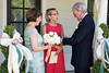Byrns Wedding - 073