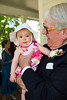 Byrns Wedding - 009