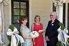 Byrns Wedding - 11