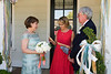 Byrns Wedding - 019