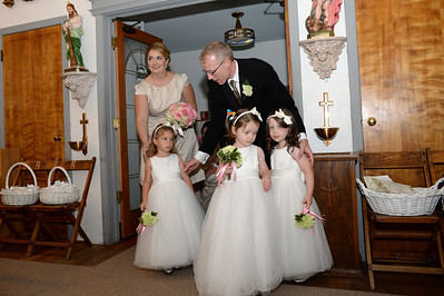 CANNING Wedding Aug 3 2013