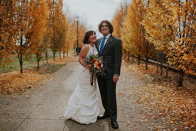 CARLA + JUAN | MARRIED | 12.13.2015