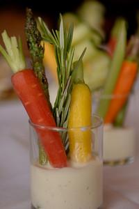 veggies21