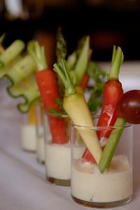veggies14