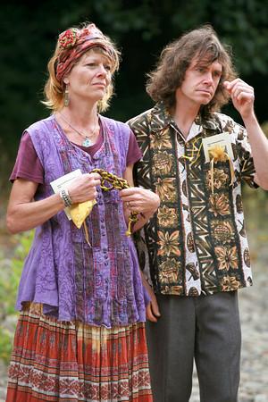 Cheryl and John-172