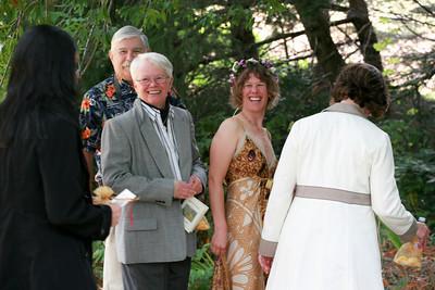 Cheryl and John-147