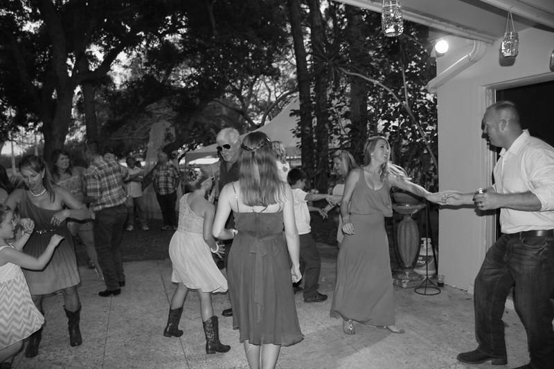 SWAP DANCE KRALIK PHOTOGRAPHY  (16)