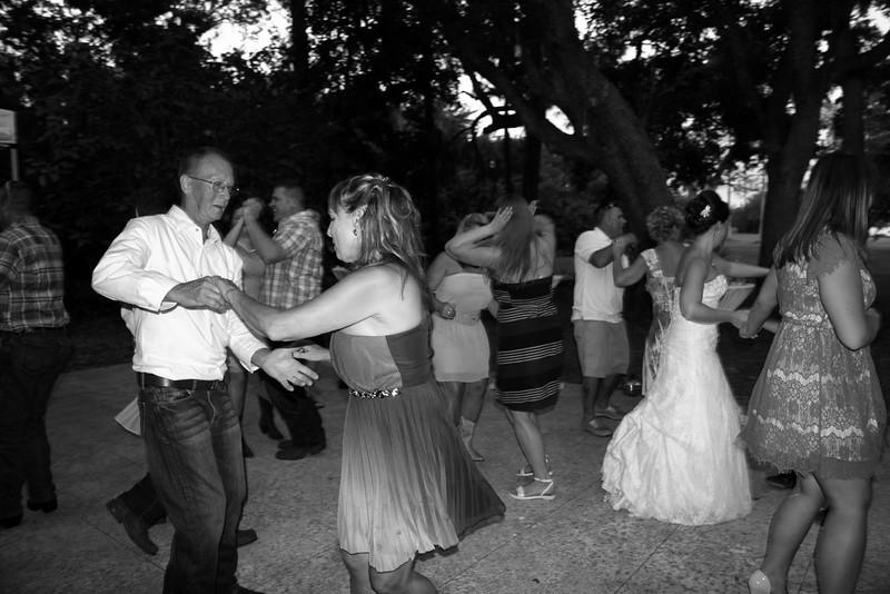SWAP DANCE KRALIK PHOTOGRAPHY  (36)