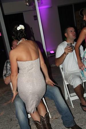 CHAIR DANCE CATHERINE KRALIK PHOTOGRAPHY  (3)