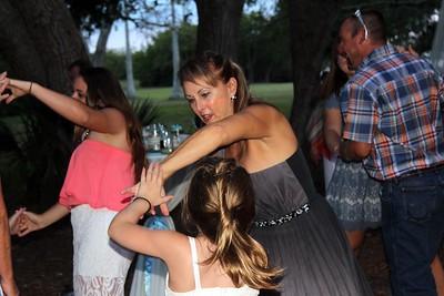 SWAP DANCE KRALIK PHOTOGRAPHY  (17)