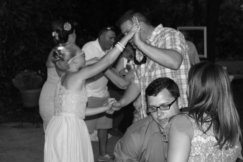 SWAP DANCE KRALIK PHOTOGRAPHY  (34)