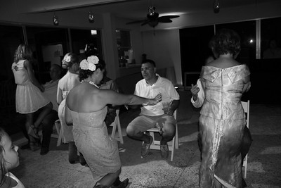 CHAIR DANCE CATHERINE KRALIK PHOTOGRAPHY  (2)