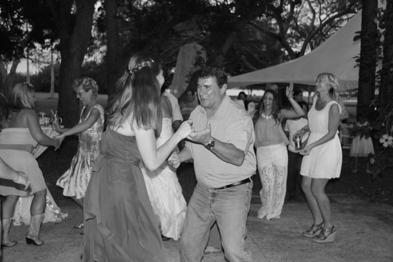 SWAP DANCE KRALIK PHOTOGRAPHY  (24)
