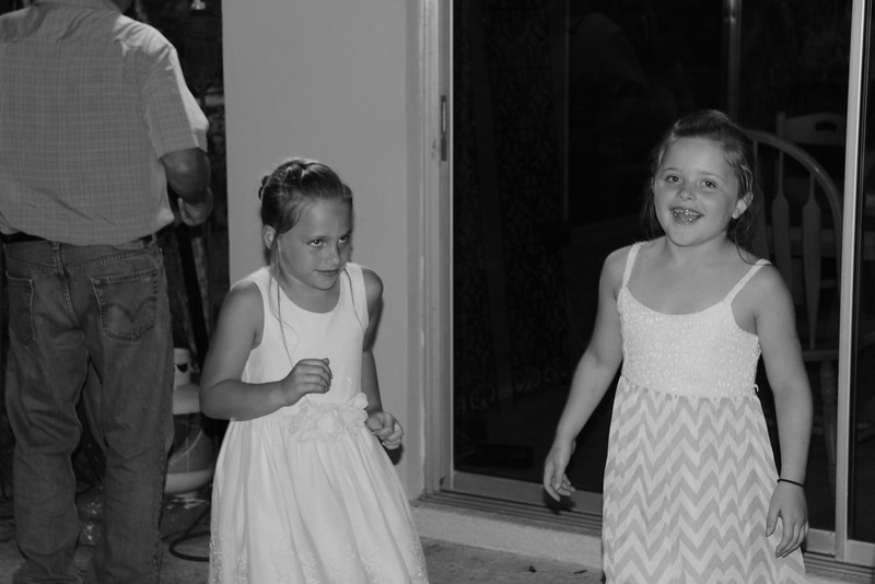 SWAP DANCE KRALIK PHOTOGRAPHY  (4)