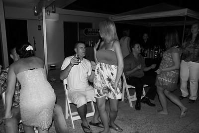 CHAIR DANCE CATHERINE KRALIK PHOTOGRAPHY  (6)