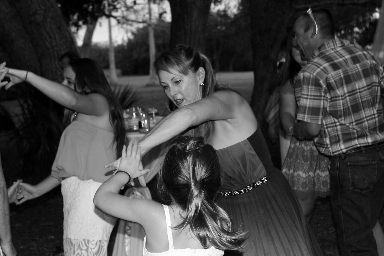 SWAP DANCE KRALIK PHOTOGRAPHY  (18)