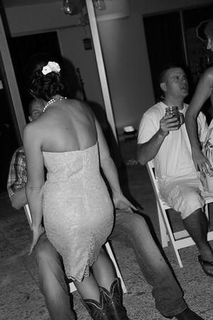 CHAIR DANCE CATHERINE KRALIK PHOTOGRAPHY  (4)
