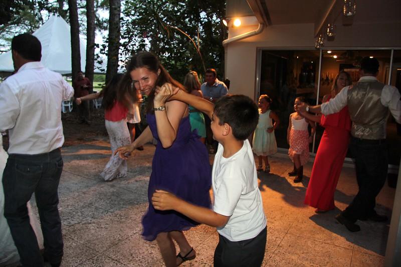 SWAP DANCE KRALIK PHOTOGRAPHY  (1)