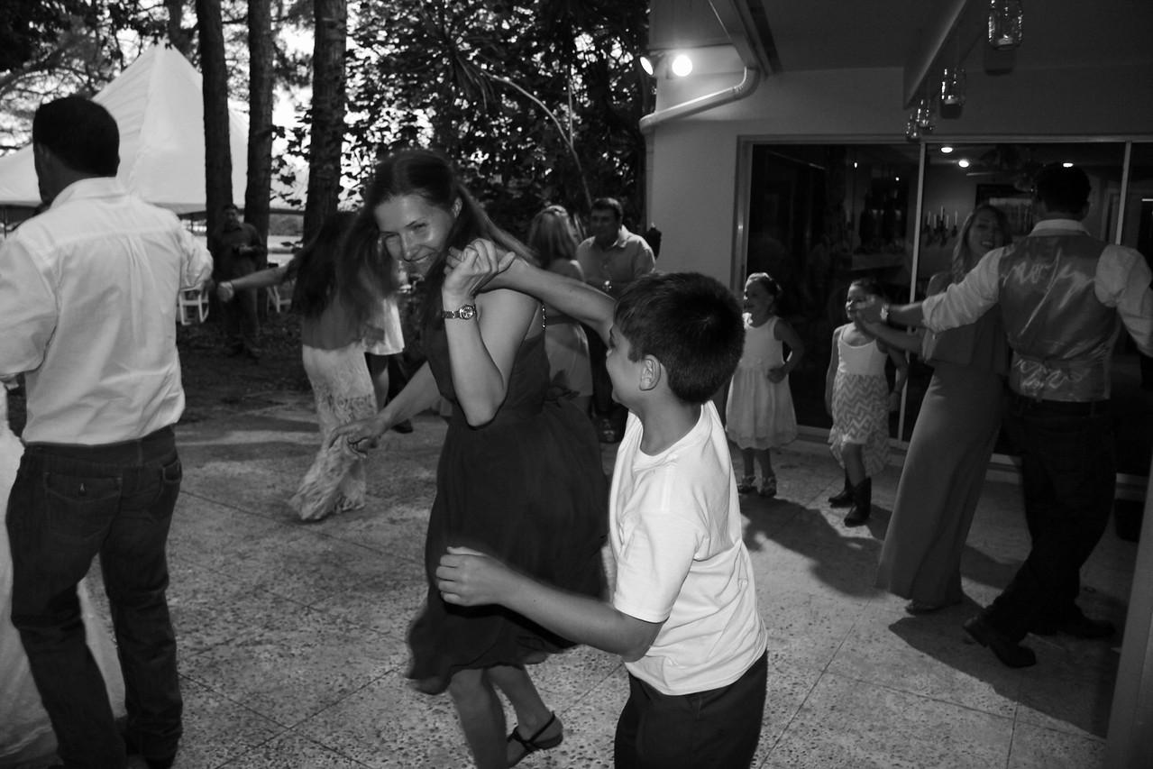 SWAP DANCE KRALIK PHOTOGRAPHY  (2)