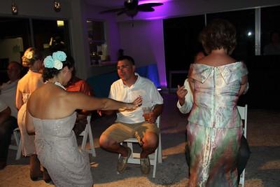 CHAIR DANCE CATHERINE KRALIK PHOTOGRAPHY  (1)