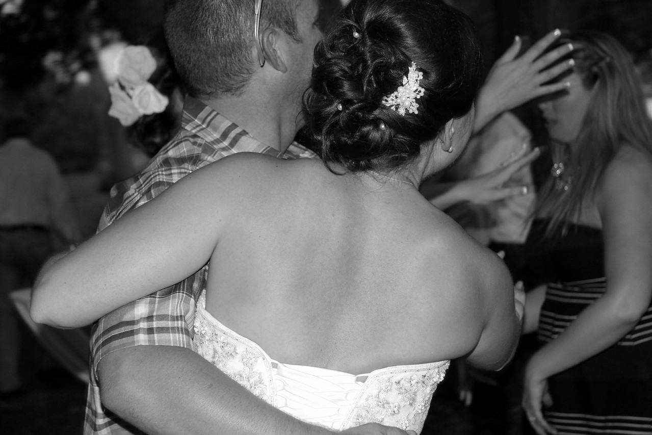 SWAP DANCE KRALIK PHOTOGRAPHY  (8)