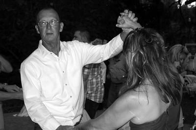 SWAP DANCE KRALIK PHOTOGRAPHY  (38)