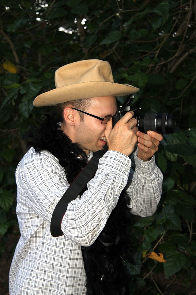 STAFF KRALIK PHOTOGRAPHY  (1)